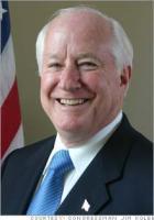 Jim Kolbe profile photo