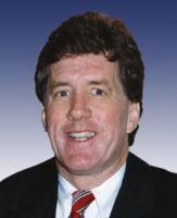 Jim Ramstad profile photo