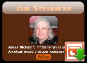 Jim Steinman's quote #2