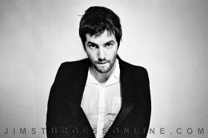 Jim Sturgess profile photo