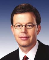 Jim Talent profile photo