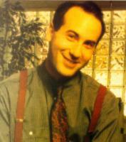 Jim Walsh profile photo