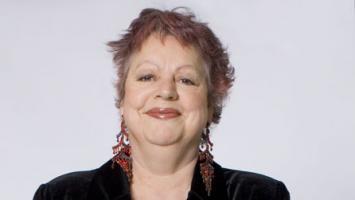 Jo Brand profile photo