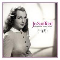 Jo Stafford's quote #6