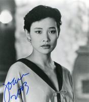 Joan Chen profile photo