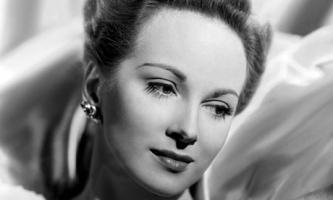 Joan Greenwood profile photo