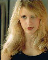 Jodie Sweetin profile photo