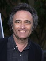 Joe Dante profile photo