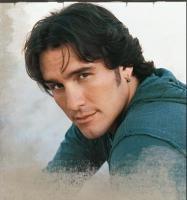 Joe Nichols profile photo