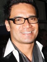 Joel Barlow profile photo