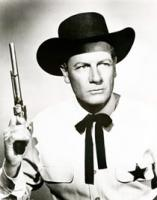 Joel McCrea profile photo