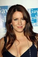 Joely Fisher profile photo