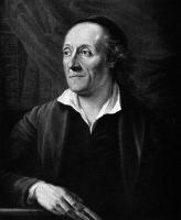 Johann Kaspar Lavater profile photo