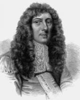 John Aubrey profile photo
