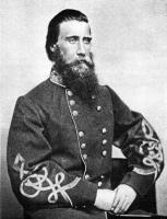John B. Hood profile photo