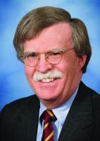 John Bolton profile photo