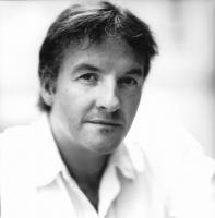 John Connolly profile photo