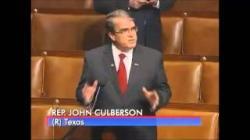 John Culberson's quote #3