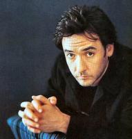 John Cusack profile photo