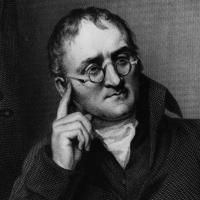 John Dalton's quote #1
