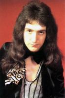 John Deacon profile photo