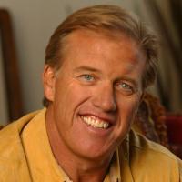 John Elway profile photo