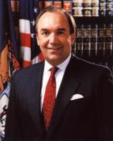 John Engler profile photo