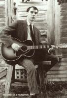 John Fahey profile photo