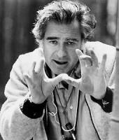 John Frankenheimer profile photo