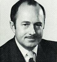 John G. Schmitz profile photo