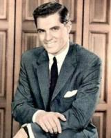 John Gavin profile photo