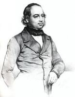 John Gould profile photo