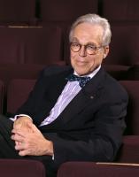 John Guare profile photo