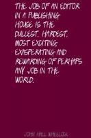 John Hall Wheelock's quote #1
