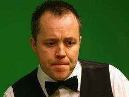 John Higgins profile photo