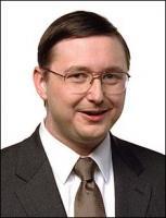 John Hodgman profile photo