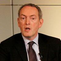 John Hutton profile photo