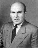John J. McCloy profile photo