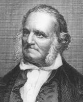 John James Audubon profile photo