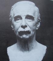 John Joly profile photo