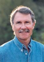 John Kitzhaber profile photo