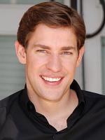 John Krasinski profile photo