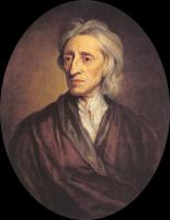 John Locke profile photo