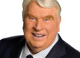 John Madden profile photo
