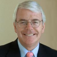 John Major profile photo