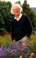 John Maynard Smith profile photo