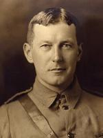 John McCrae profile photo