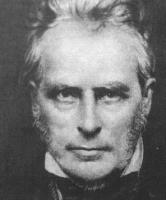 John Nelson Darby profile photo