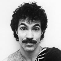 John Oates profile photo
