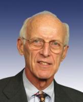 John Olver profile photo